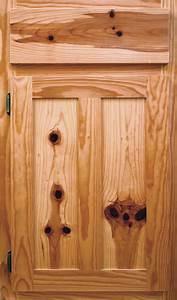 Cabinetry Door Styles