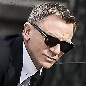 Aliexpress.com : Buy James Bond Sunglasses Men Brand ...
