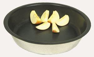 moules cuisin馥s moule à tatin induction moule pâtisserie cuisin 39 store