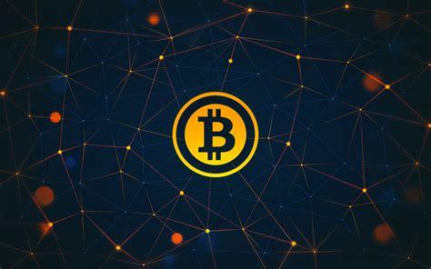 bid coin bitcoin kaufen bitcoin news schweiz