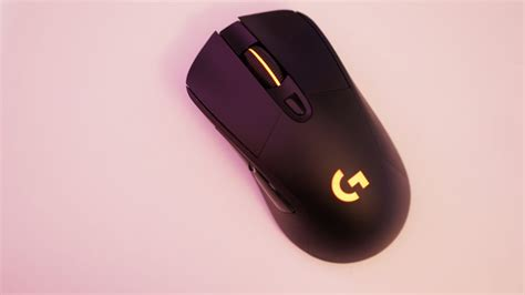 logitech  review trusted reviews