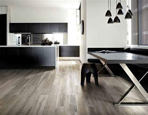spotlight  timber  tiles tile blog tile space