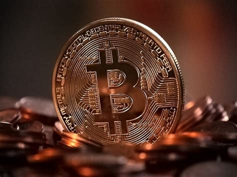 Once a user's account is approved and verified, they can simply deposit their indian rupee (inr) and exchange it for bitcoin with a simple buy order in a. Budget 2021: Govt lists bill to ban all Bitcoin in India | NewsTrack English 1