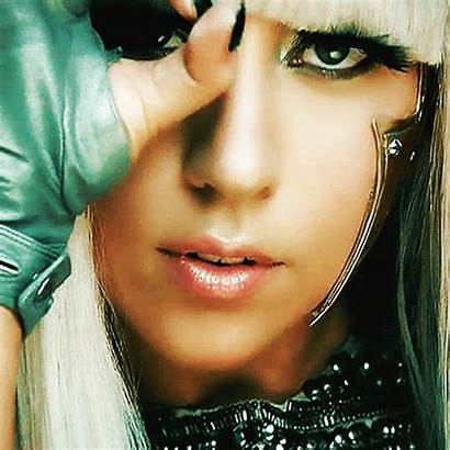 Lady Gaga Face Gifs Illuminati Orgasm Poker