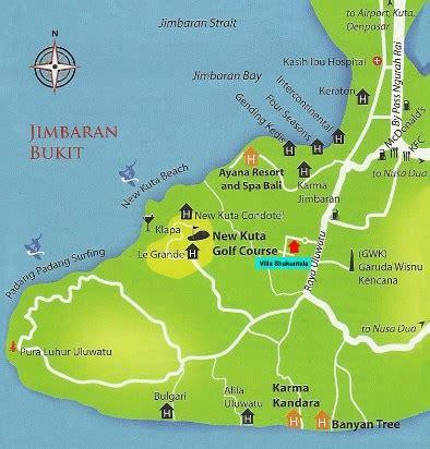 jimbaran beach travel guide newparadigmdigest