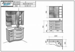 Meuble D Angle Salle De Bain Leroy Merlin : meuble angle salle de bain meuble d angle salle de bain leroy merlin id es d co meuble salle ~ Melissatoandfro.com Idées de Décoration