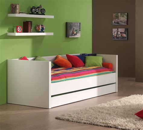 lit gigogne 2 places ikea canap lit superpos ikea with