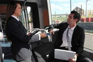 Agent De Sureté Sncf Salaire : agent de la s ret ferroviaire tudes dipl mes salaire formation cidj ~ Medecine-chirurgie-esthetiques.com Avis de Voitures
