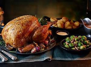 Christmas Turkey Christmas MScom