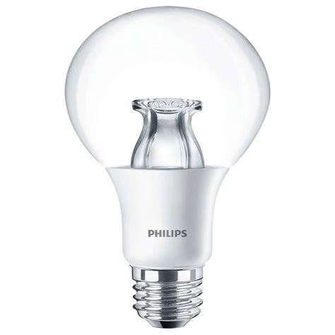 dimmable led g25 globe light bulb 10 watts
