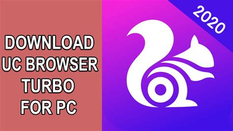 How tai uc mini helps you save data is there any service like udisk (on uc browser) for cloud downloading which i can use on a pc and uc browser, owned by alibaba group, may offer you the best speeds, better download manager. Uc Turbo Download Uptodown - Psiphon Pro Apk 315 Mod ...