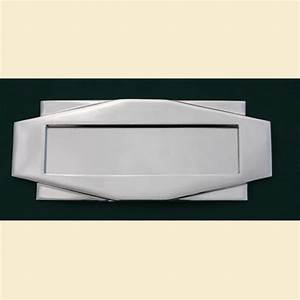 200 best images about art deco door window cabinet With art deco letter box