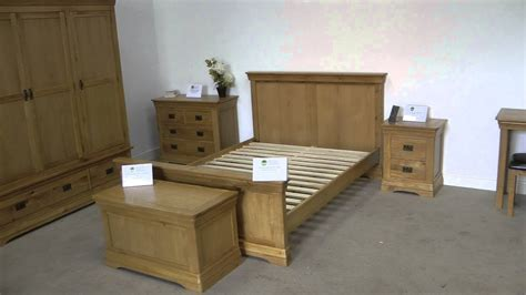 farmhouse oak bedroom furniture top furniture uttoxeter
