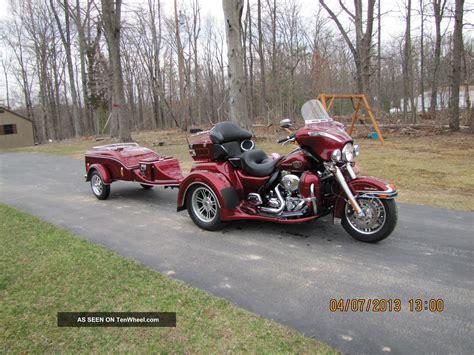 trike motorcycle  wheel bike harley davidson usahtml autos weblog