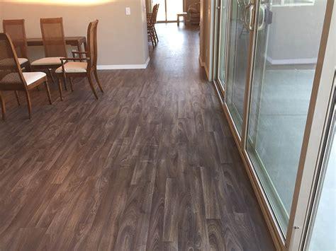 laminate flooring vapor barrier laminate flooring basement cork flooring basement 28 best moisture barrier for hardwood floors laminate floor 56 cork