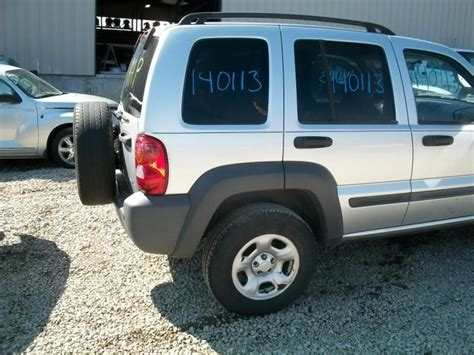 used jeep liberty interior used 2003 jeep liberty interior liberty seat front part