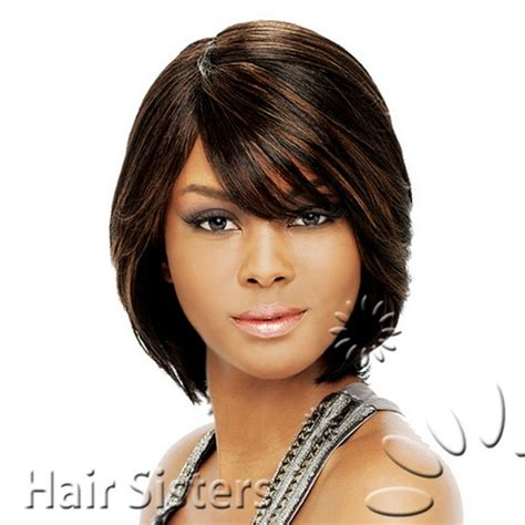 Duby Sew In Hairstyles by Duby Hairstyles