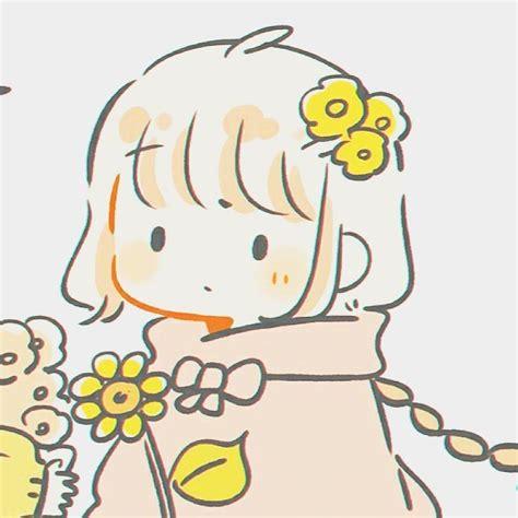 Matching Icons Cute Icons Cute Anime Pics Cute Art