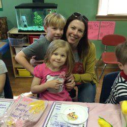 bright kidz preschool amp daycare 37 photos preschools 668 | ls