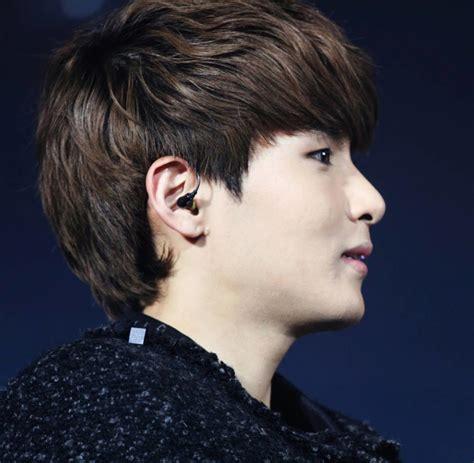 update    korean men hairstyle latest hair
