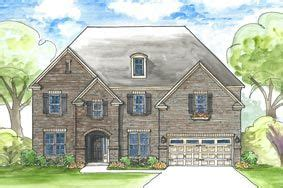 Mungo Homes Floor Plans Greenville by 100 Mungo Homes Floor Plans 100 Mungo Homes Floor