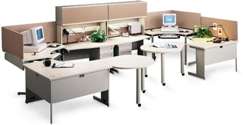 Federal Furniture by File Flexible Workplace Variability Jpg Wikimedia Commons