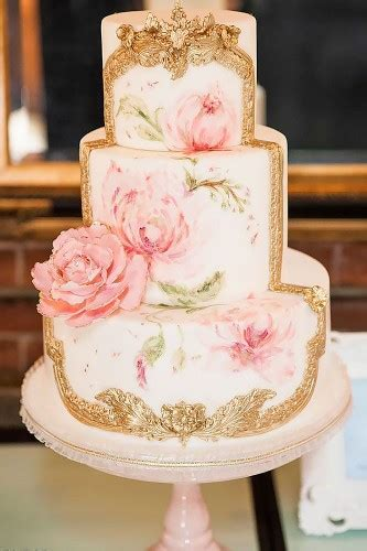 amazing wedding cake ideas   day delicious page