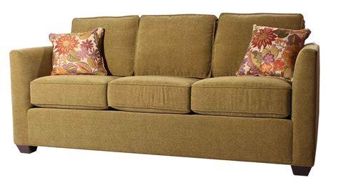 Sofas And Loveseats by Circle Furniture Sofa Sofas Cambridge Circle