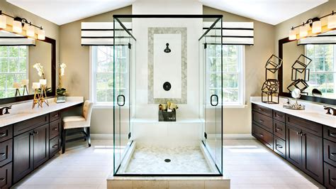Ideas And Tips To Bathroom Renovation Without Bricklayers