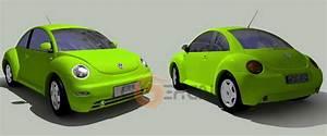 Kostenlose 3d Modelle : 3d modell autos 3d model download free 3d models download ~ Watch28wear.com Haus und Dekorationen