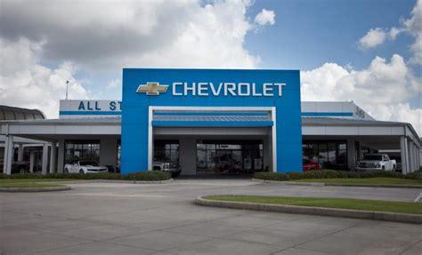 All Chevrolet Baton all chevrolet car dealers baton la