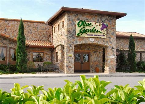 olive garden fort worth tx 21 best alliance town center fort worth images on