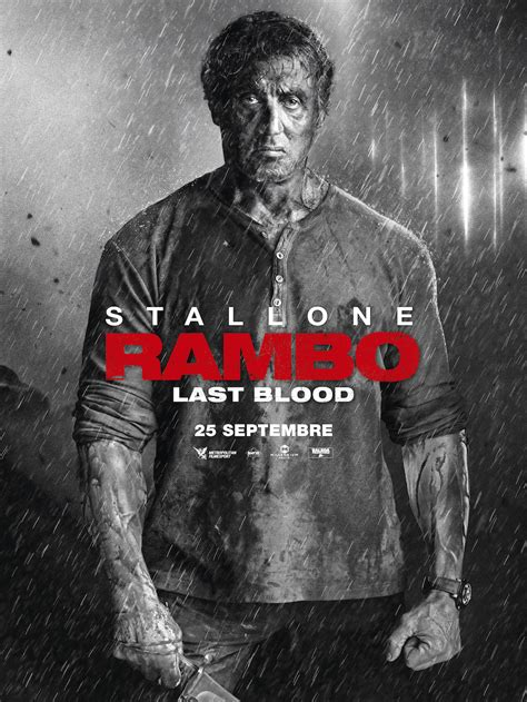 rambo  blood furyosa