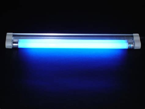 replacement bulb set for fluorescent neon light signs 10