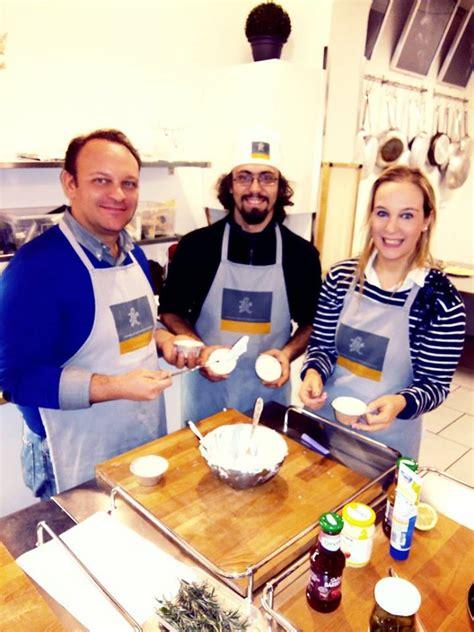 corsi di cucina coop bologna scuola di cucina in italia corsi di cucina italiana a bologna