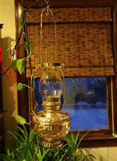 Antique Hanging Ls by 212 Best Ls Images On Kerosene L