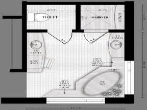 master bathroom layout ideas bathroom master bathroom layouts with placement ideas how to design master bathroom layouts