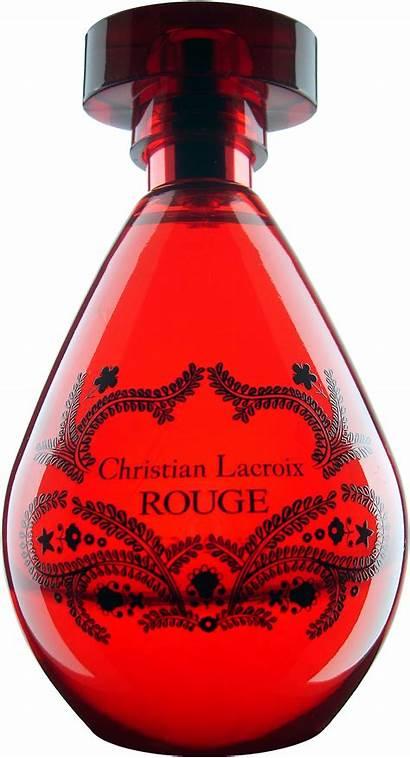 Perfume Res Pngimg Miscellaneous