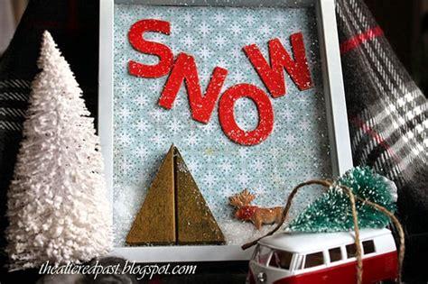 crafty side job   sell decorations   holidays