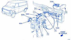 1999 Freightliner Fuse Box Diagram 3621 Archivolepe Es