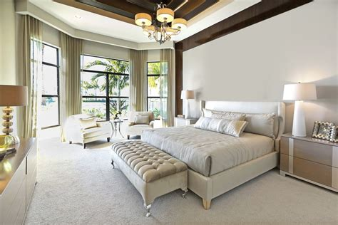 Bedroom Carpet Neutral by Why Carpet Is Better Than Hardwood For Bedrooms