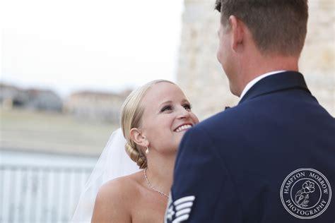 annie  devin wedding  bella donna chapel mckinney