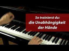 Klaviertastatur vom subcontra a rund 27 hz bis zum fünfgestrichenen c rund 4138 hz. Arbeitsblätter zum Thema Notenzeilen und Klaviertasten mit ...