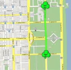 st s day parade 2014 top 10 largest parades schedules and route maps for new york