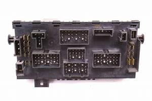 Fuse Box Fuse Block Fusebox 85