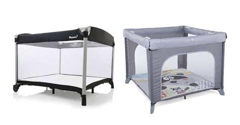 per neonati prezzi migliori box per neonato prezzi e opinioni
