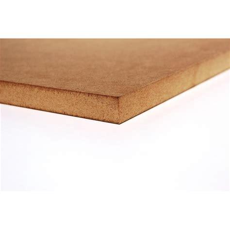 mdf platte 19 mm mdf platte 19 mm pro quadratmeter 21 50 putzer onlineshop