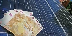 Photovoltaik Preise österreich : photovoltaik preise was sollte eine anlage kosten experten tipps ~ Whattoseeinmadrid.com Haus und Dekorationen