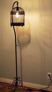 25 beste ideeen over bijzettafel lampen op pinterest With beautiful association de couleurs avec le bleu 3 quelles couleurs se marient avec le dore