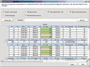 Excel Standardabweichung Berechnen : standardabweichung in excel berechnen ~ Themetempest.com Abrechnung